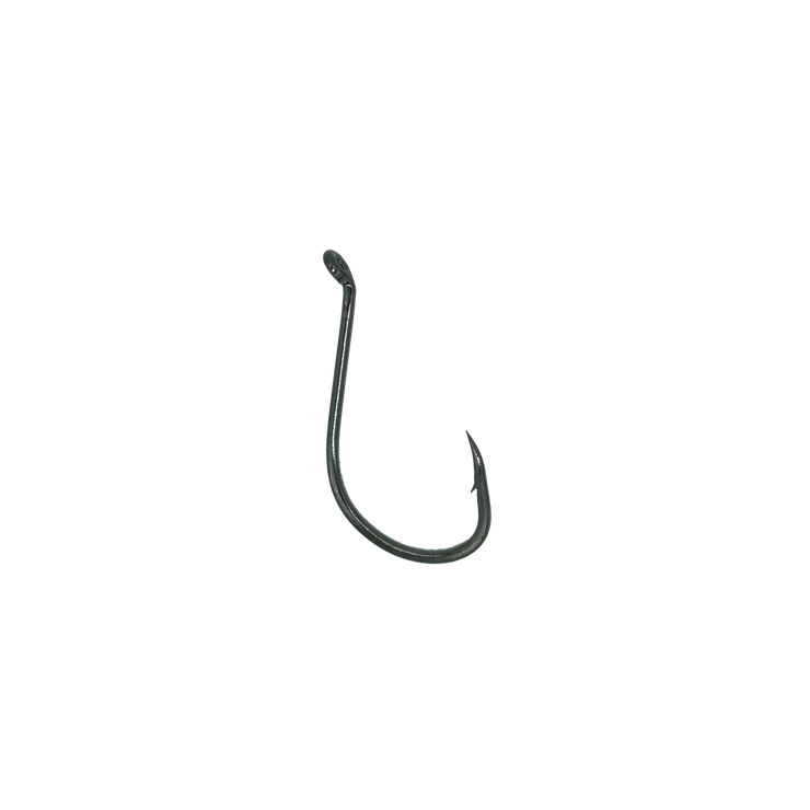 Trident Hook All Purpose Bait Hook Pro Pack - Lee Fisher Sports