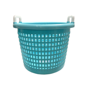 Joy Fish Handy Multi-Usage Baskets-Bulk Pack, 5 pcs and 10 pcs