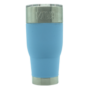 VIVA 30oz. Tumblers - Lee Fisher Sports