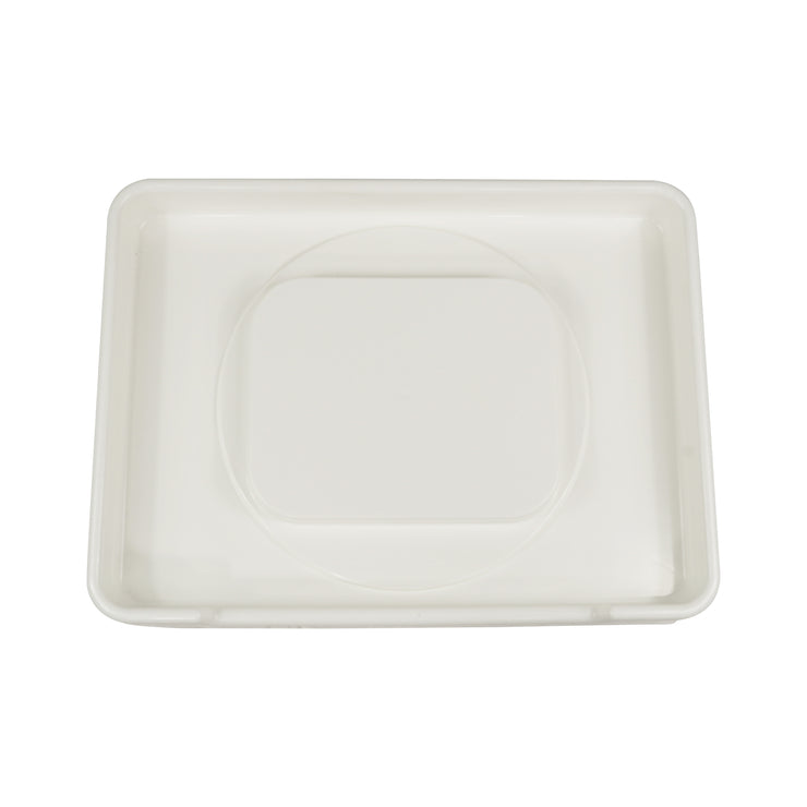 Joy Fish Cutting Tray - Lee Fisher Sports