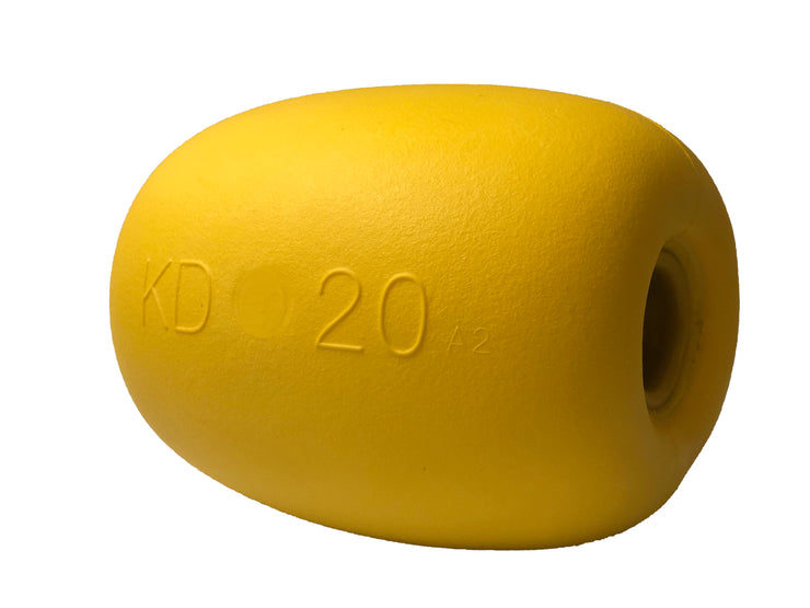 Joy Fish KD-20 Float-EVA material for Ecosystem friendly
