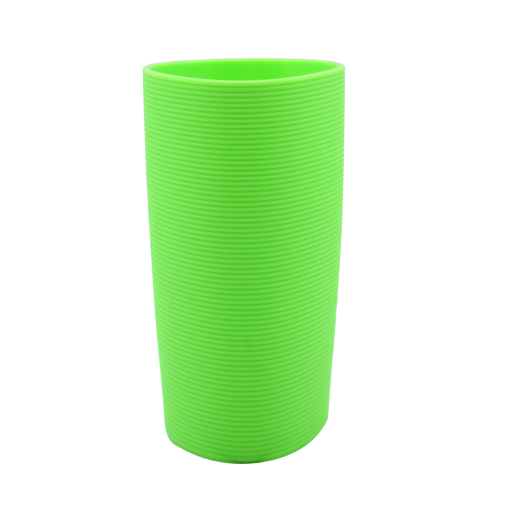VIVA 20oz. Cup Sleeves - Lee Fisher Sports