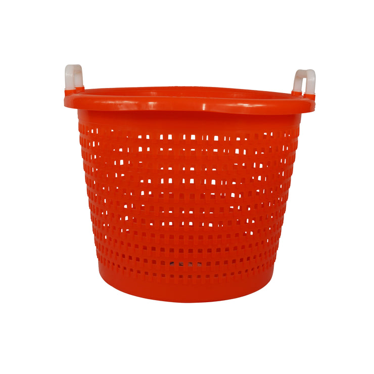 Joy Fish Handy Fish Baskets - Lee Fisher Sports