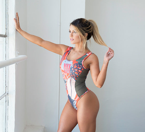 Nikki Blackketter | Season 2
