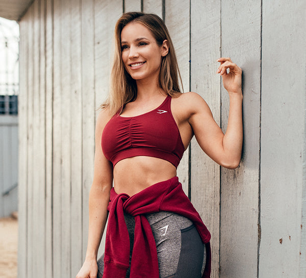 Our Top Picks | Women's Workout Clothes