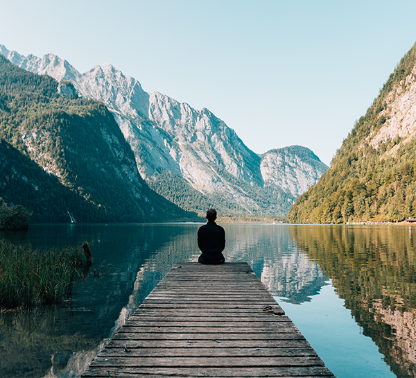 3 Ways to Improve Mindfulness