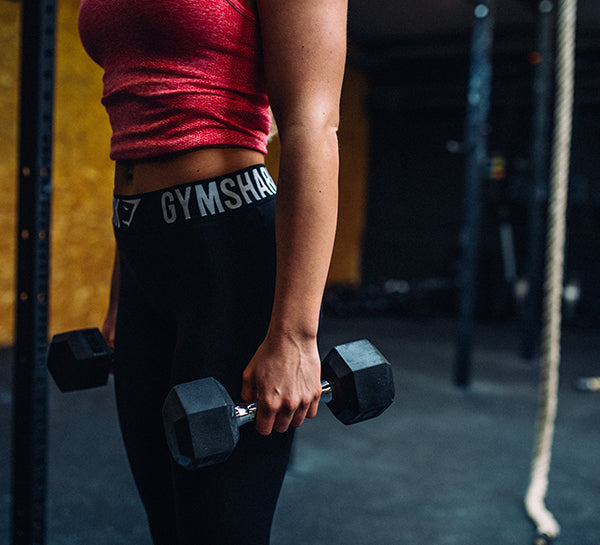 How the gym could help you get a promotion