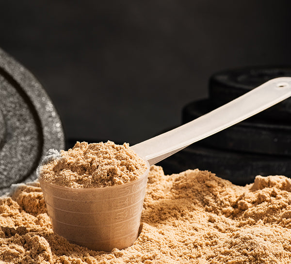 When should you be taking your supplements? | Part Two