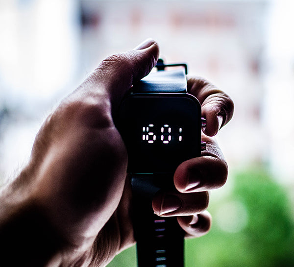 Are fitness trackers really worth it?