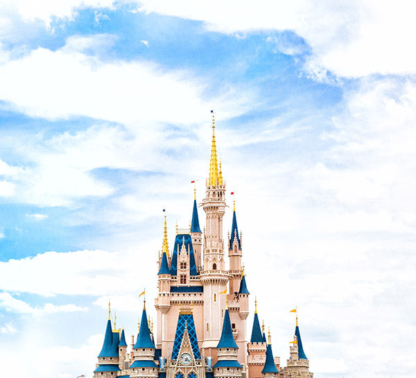 Walt Disney Day | Ultimate Must-Watch Disney Movies