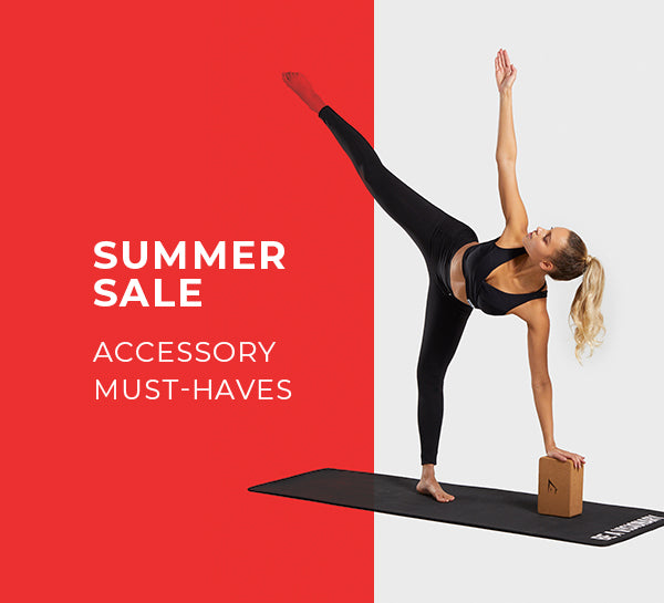 Summer Sale | Accessory Must-haves