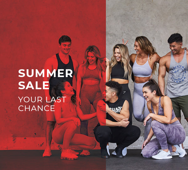 Summer Sale | Your Last Chance