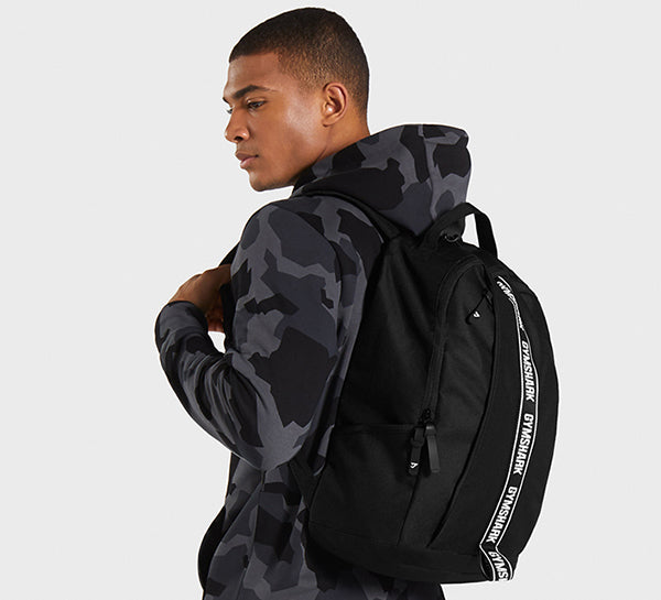 The Best Back To School Backpacks