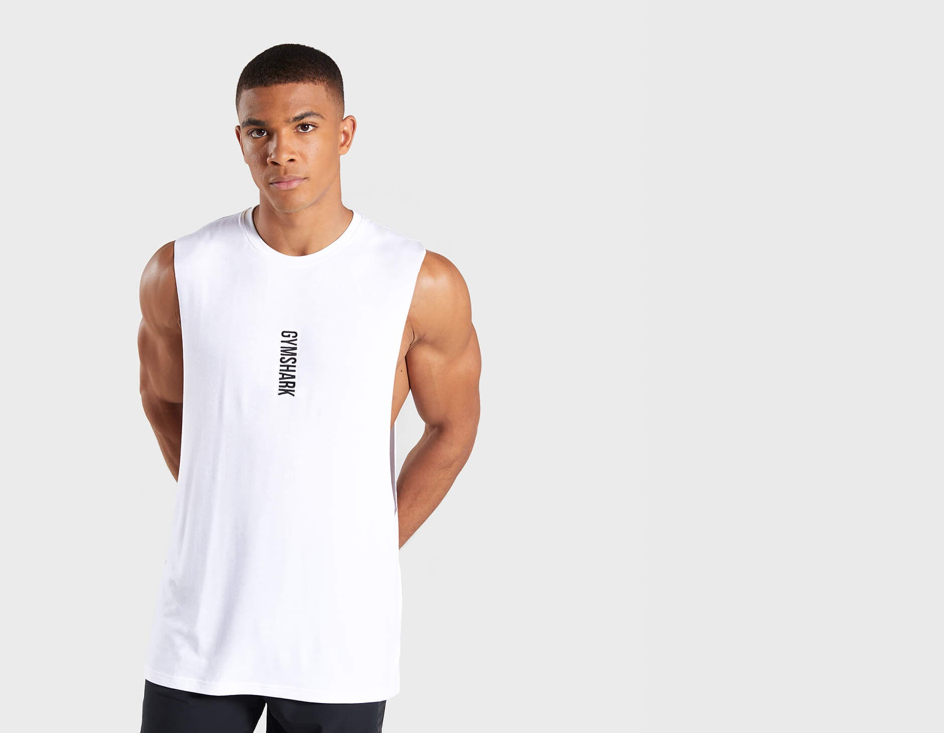 82bf613be Gymshark | Official Store