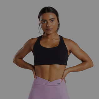 a098ae17bedbe Women's Workout Clothes & Gym Wear | Gymshark Official Website