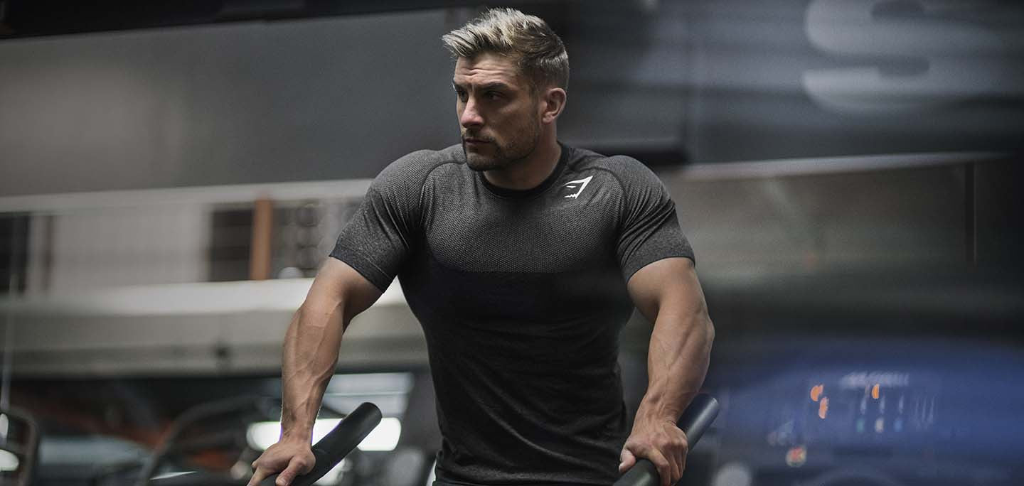 men's workout clothes  gym wear  gymshark official website