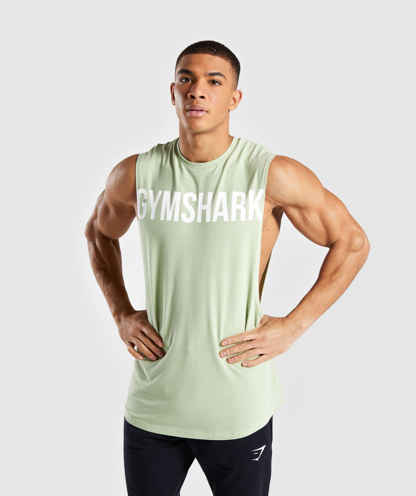 Image result for How to Choose the Right Men's Tank Top?