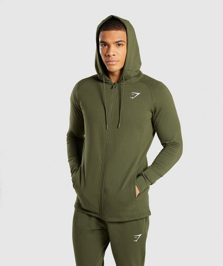 Fitness Hoodie Heren.Men S Workout Clothes Gym Wear Gymshark Official Website