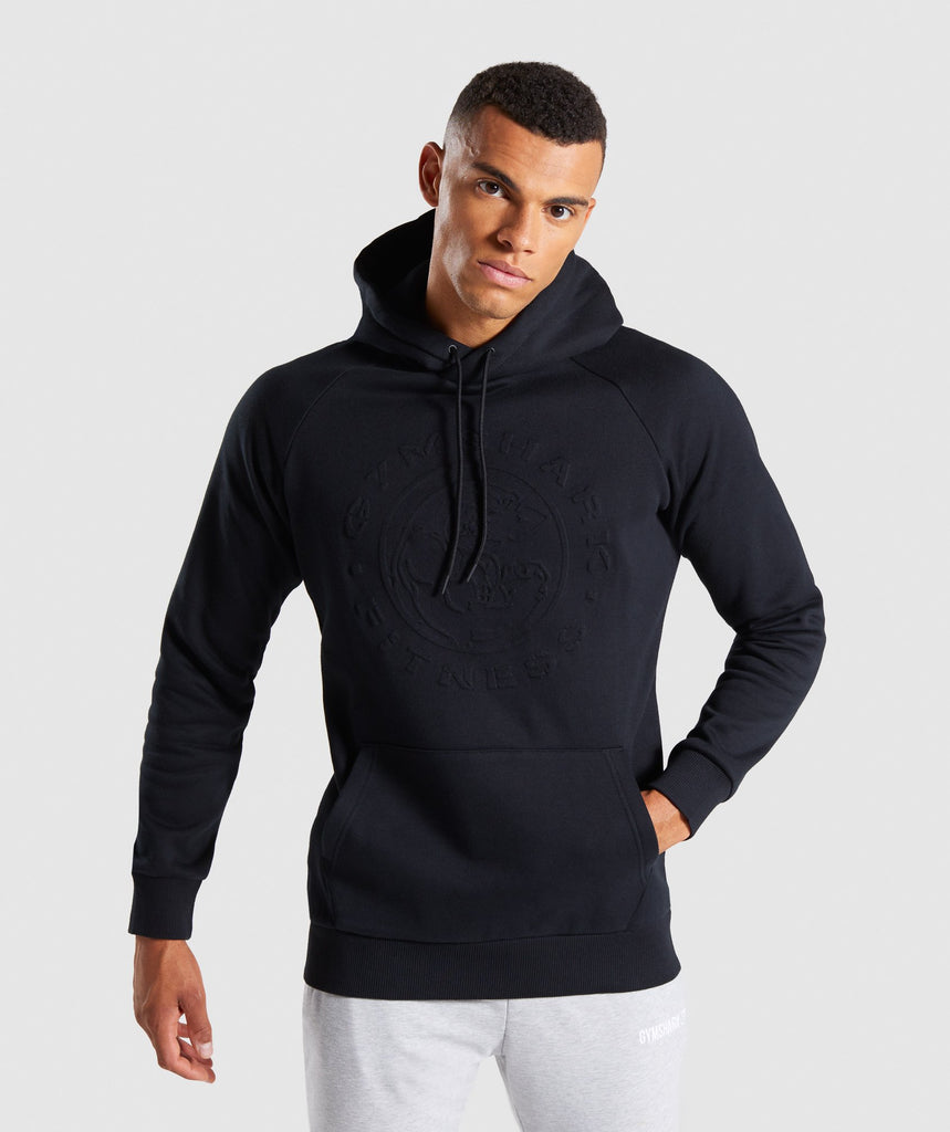 Mens Jackets Hoodies Workout Clothes Gymshark
