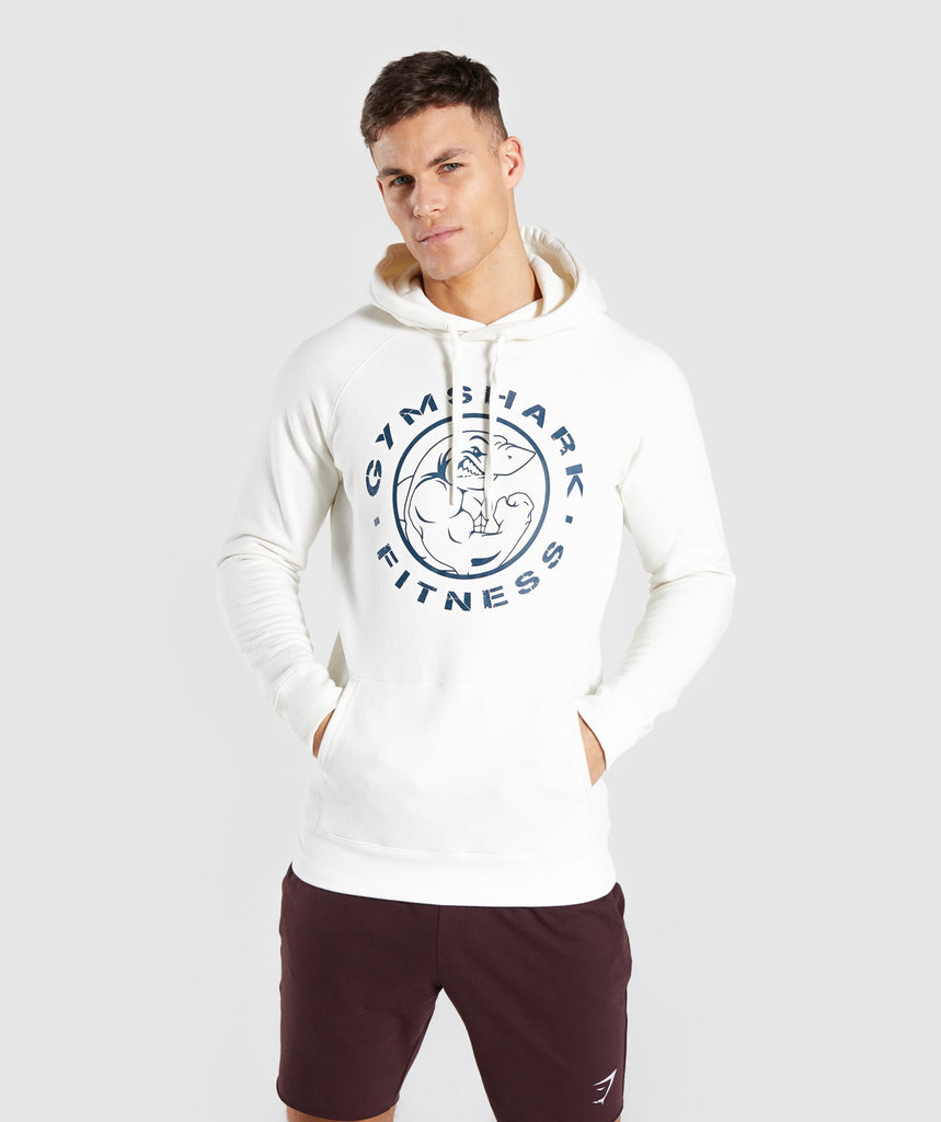 Fitness Hoodie Heren.Men S Jackets Hoodies Workout Clothes Gymshark