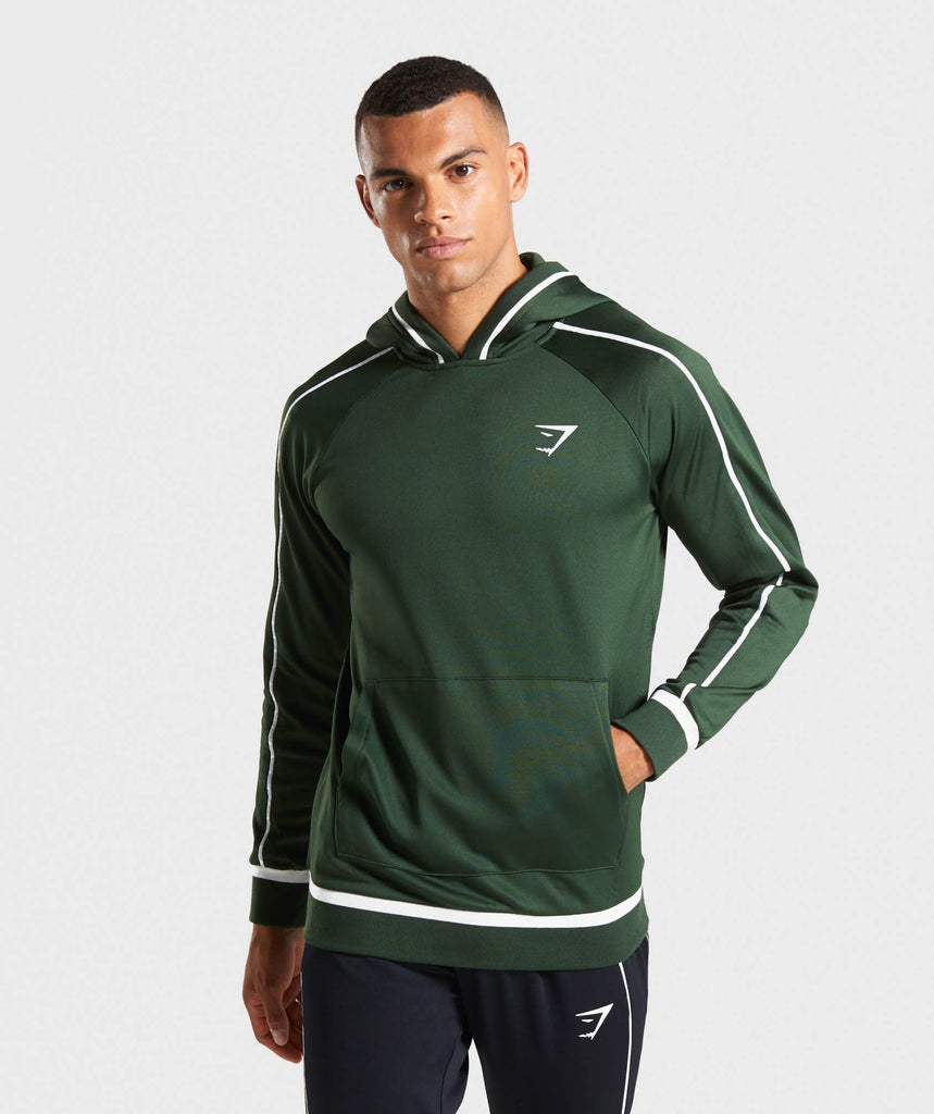 8c37754df5eb2 Men's Hoodies & Jackets | Workout Clothes | Gymshark