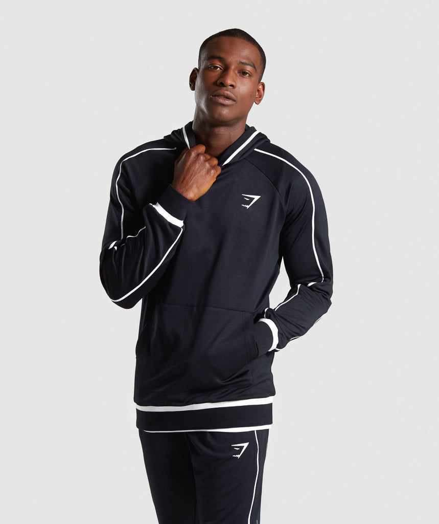 9135572f45f0 Men's Hoodies & Jackets | Workout Clothes | Gymshark