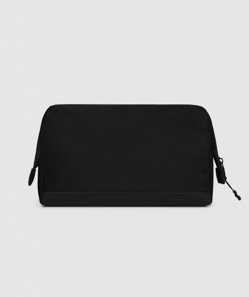 Gymshark Wash Bag - Black 3