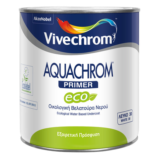 ΑΣΤΑΡΙ AQUACHROM PRIMER 750ml - eshop by KATOGLOU.com (4440167350342)