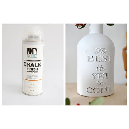 SPRAY ΚΙΜΩΛΙΑΣ PINTY PLUS BLANKO ROTO 788 400ml - eshop by KATOGLOU.com (4443275984966)