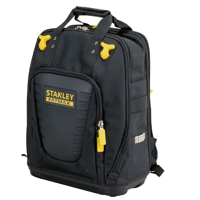 STANLEY QUICK ACCESS FATMAX ΣΑΚΙΔΙΟ ΠΛΑΤΗΣ FMST1-80144