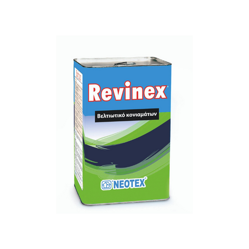 REVINEX (RENEX) 1Kg - eshop by KATOGLOU.com (4441576996934)