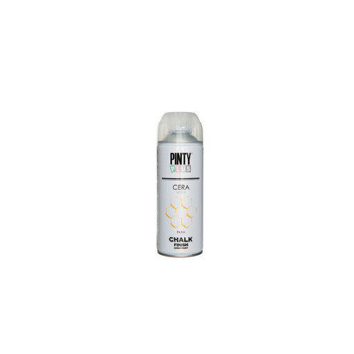 SPRAY ΚΙΜΩΛΙΑΣ PINTY PLUS ΚΕΡΙ 819 400ml - eshop by KATOGLOU.com (4443276640326)
