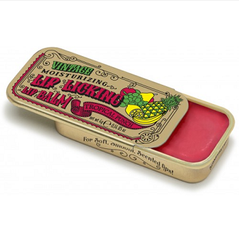Tropical Punch Lip Balm
