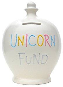 Unicorn Fund