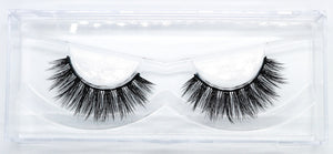 full false eyelashes by wispy winks