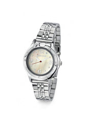 Bella MOP Dial 33mm