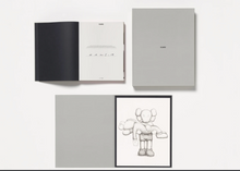Load image into Gallery viewer, KAWS: Companionship in the Age of Loneliness
