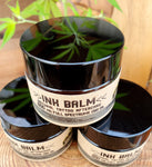 600mg CBD Ink Balm - Lavender & Peppermint