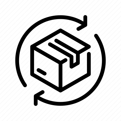 ReCharge Subscription services icon