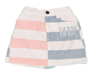 Baby Guess Skirt size 2y