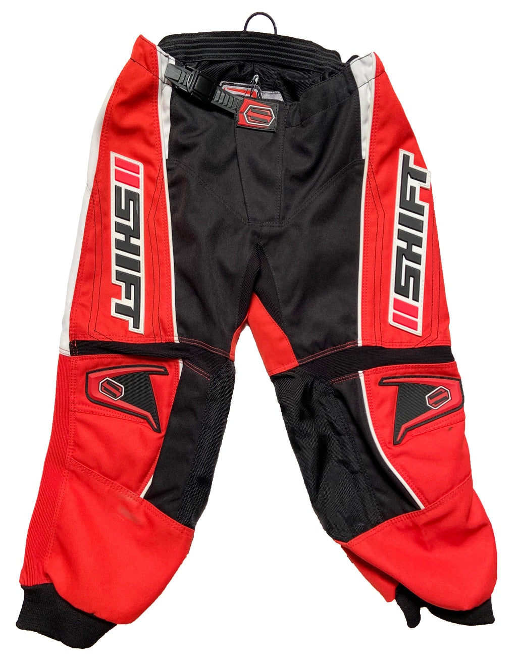 Shift Motocross Pants size 22