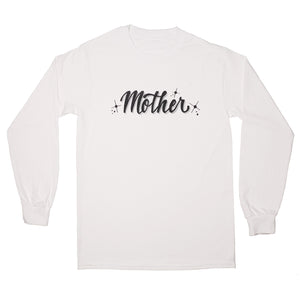 MOTHER Long Sleeve Shirt