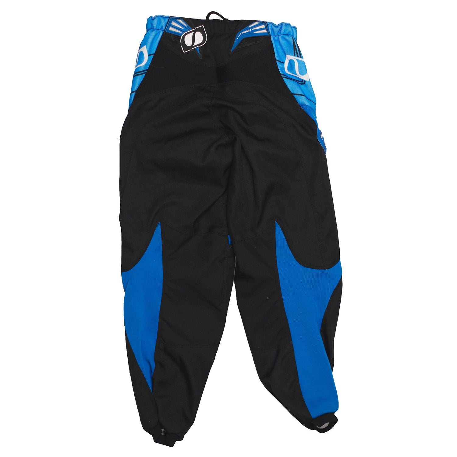 MSR Axxis Motocross pants size 26youth