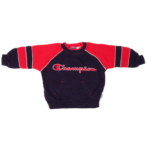 Champion Sweatshirt size 3T