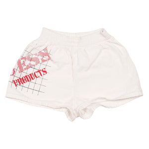Guess Products shorts size 12m