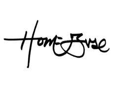 Homebase Skateshop