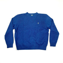 Load image into Gallery viewer, Polo RL NWT Knit Sweater