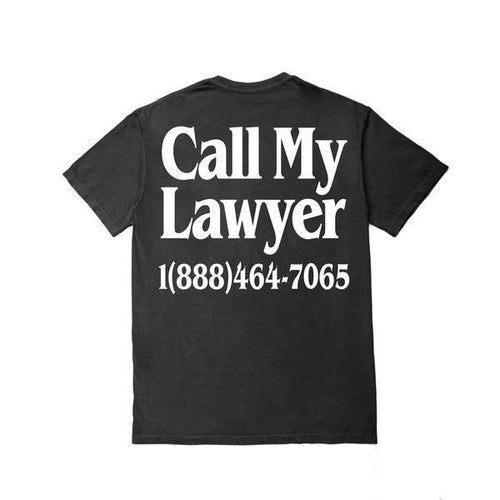 Legal Serives T-Shirt