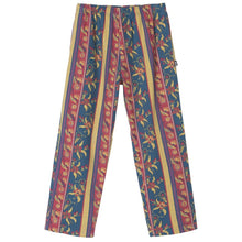Load image into Gallery viewer, Fleur Stripe Beach Pant