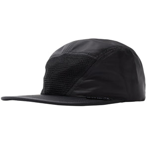 Mesh Front Camp Hat
